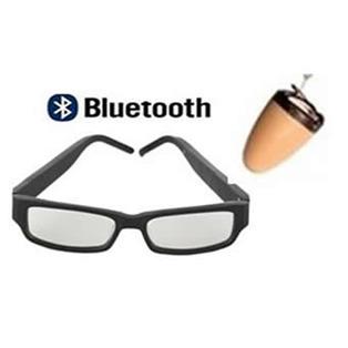spy-bluetooth-glass-earpiece-set-500x500-500x500